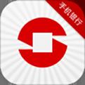 九江银行app