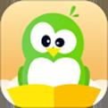 博鸟绘本手机app