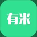 有米训练app