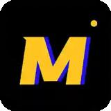 男神相机app