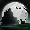 猫与密室手机游戏
