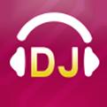 DJ音乐盒手机app