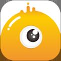 国开乐学app