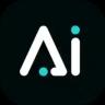 AI潮流app破解版