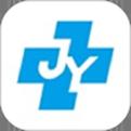 闵行捷医app